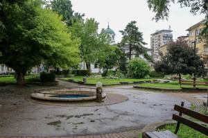 Gabrovo (09)