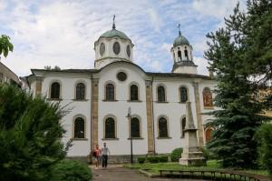 Gabrovo (10)