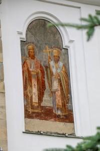 Gabrovo (11)