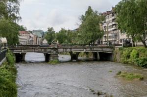 Gabrovo (33)