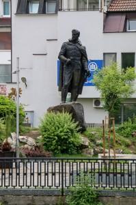 Gabrovo (35)