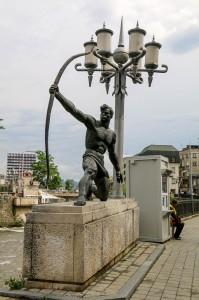 Gabrovo (46)