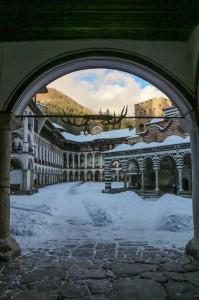 Rila Monastery (02)