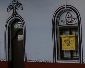 Rila Monastery (04)