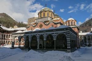 Rila Monastery (06)