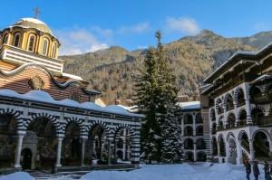 Rila Monastery (07)