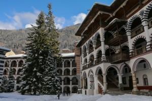 Rila Monastery (08)