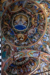 Rila Monastery (14)