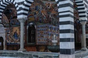 Rila Monastery (17)