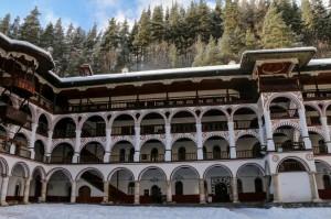 Rila Monastery (19)