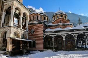 Rila Monastery (22)