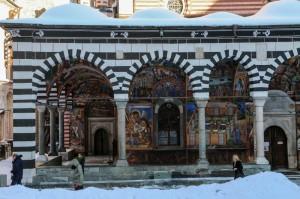 Rila Monastery (26)