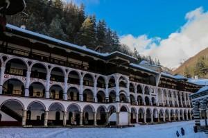 Rila Monastery (29)