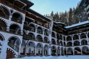 Rila Monastery (30)