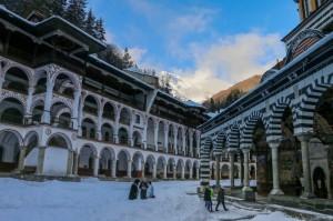 Rila Monastery (31)