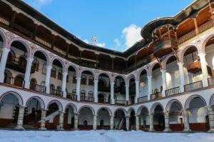 Rila Monastery (33)