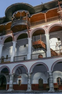 Rila Monastery (34)