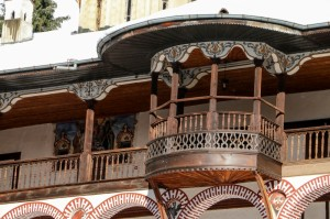 Rila Monastery (35)