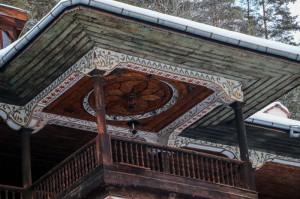 Rila Monastery (36)