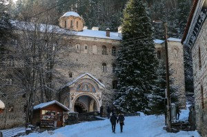 Rila Monastery (47)