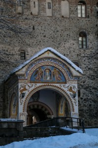 Rila Monastery (48)