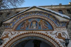 Rila Monastery (51)