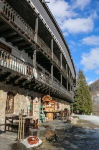 Rila Monastery (52)