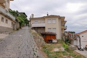 Ohrid (51)