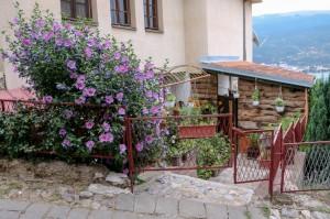 Ohrid (52)