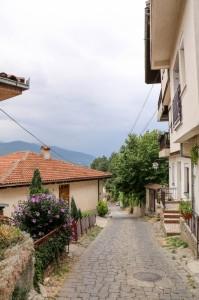 Ohrid (53)