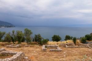 Ohrid Plaošnik