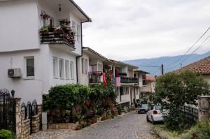 Ohrid (60)