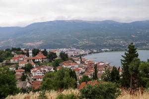 Ohrid (61)