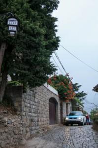 Ohrid (78)