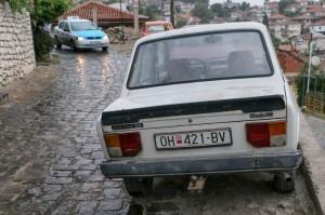 Ohrid (79)