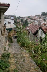 Ohrid (80)