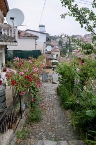 Ohrid (81)