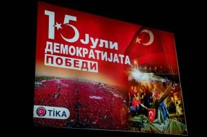 Ohrid Night (01)