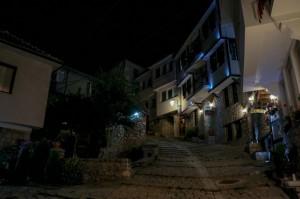 Ohrid Night (02)
