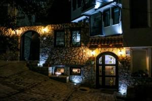 Ohrid Night (03)