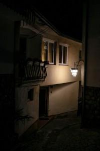 Ohrid Night (04)