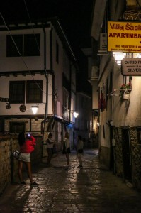 Ohrid Night (05)