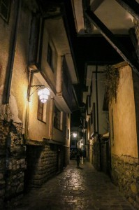 Ohrid Night (09)