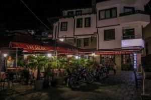 Ohrid Night (12)