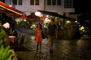 Ohrid Night (13)