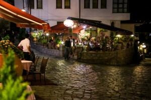 Ohrid Night (14)