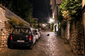 Ohrid Night (15)
