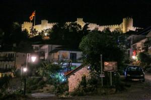 Ohrid Night (17)