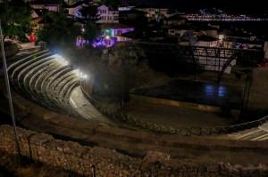 Ohrid Night (18)