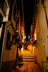 Ohrid Night (20)